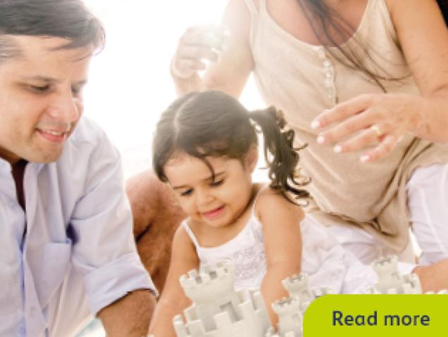 http://www.monarchme.com.au/web/visa-assessment/