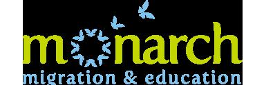 logo_main_03
